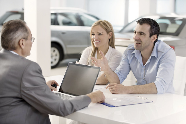 Buying a Used Car | DAG Blog | Toronto, ON