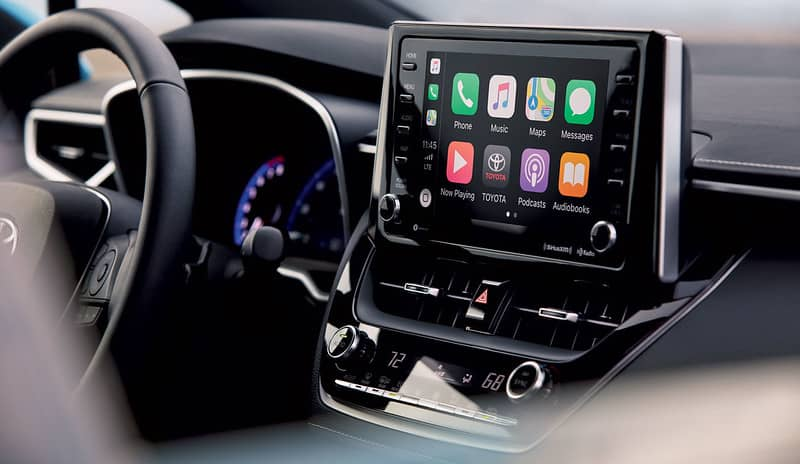 Ways to Upgrade the Technology in Your Car | DAG | Toronto, ON